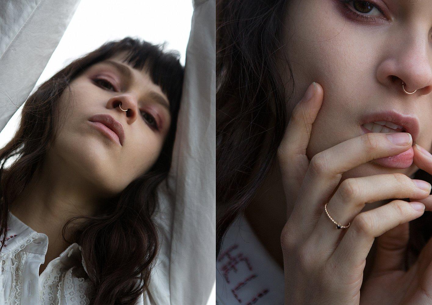 Young Ana Cristina nude (16 foto and video), Tits, Paparazzi, Selfie, bra 2006